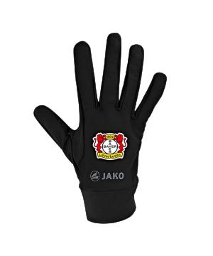 jako-bayer-04-leverkusen-funktionshandschuh-f08-jako-funktionshandschuh-handschuh-fanartikel-bayer-leverkusen-fanshop-ba2588.png