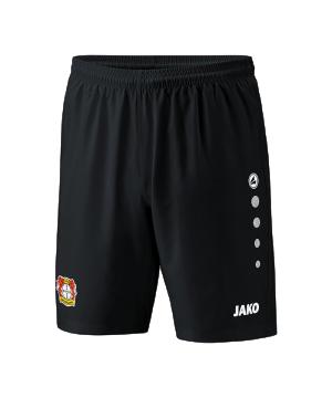 jako-bayer-04-leverkusen-short-home-2018-2019-kids-replicas-shorts-national-ba4418h.png