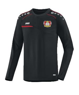 jako-bayer-04-leverkusen-sweatshirt-prestige-schwarz-f080-replica-sweatshirt-national-ba8819.png