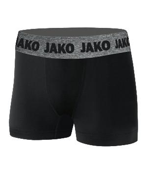 jako-boxershort-funktion-schwarz-f08-underwear-boxershorts-8561.png