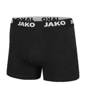 jako-boxershorts-basic-2er-pack-schwarz-f08-underwear-unterwaesche-bekleidung-equipment-6204.png