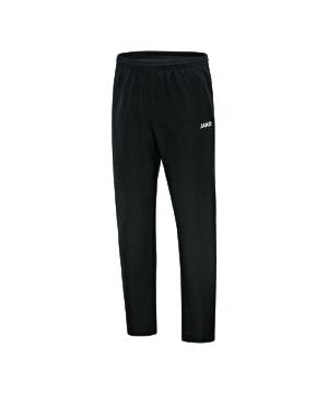 jako-classico-praesentationshose-schwarz-f08-hose-pants-teamausstattung-lang-training-6550.png