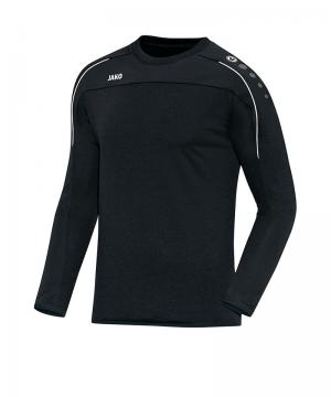 jako-classico-sweatshirt-kids-schwarz-weiss-f08-trainingswear-sweater-trainingsshirt-teamausstattung--8850.png