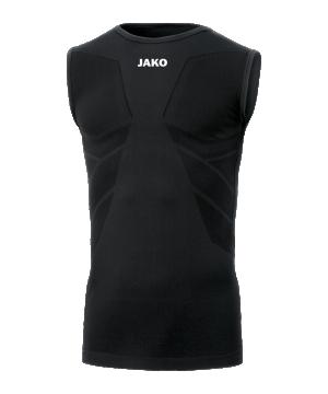 jako-comfort-2-0-tanktop-schwarz-f08-fussball-teamsport-textil-tanktops-6055.png