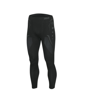 jako-comfort-long-tight-hose-unterziehhose-underwear-sport-training-f08-schwarz-6552.png