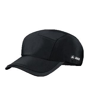jako-funktionscap-schwarz-f08-equipment-muetzen-1283.png