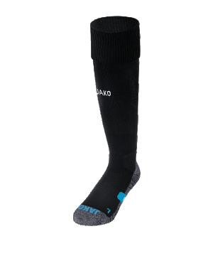 jako-premium-stutzenstrumpf-schwarz-f08-fussball-teamsport-textil-stutzenstruempfe-3865.png