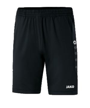 jako-premium-trainingsshort-schwarz-f08-fussball-teamsport-textil-shorts-8520.png
