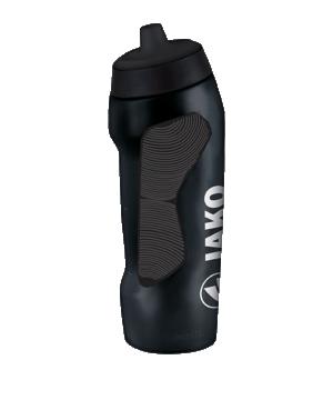 jako-premium-trinkflasche-schwarz-f08-equipment-trainingszubehoer-2177.png