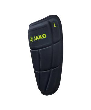 jako-prestige-kevlar-s-schienbeinschoner-f17-equipment-zubehoer-ausruestung-protektion-ausstattung-schutzkleidung-2741.png