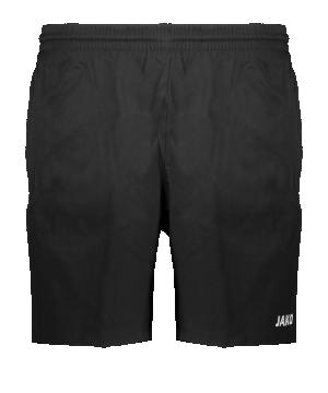 jako-profi-2-0-short-schwarz-f08-fussball-teamsport-textil-shorts-6208.png