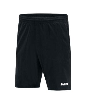 jako-profi-short-schwarz-f08-short-kurze-hose-teamausstattung-fussballshorts-6207.png