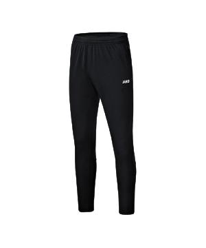 jako-profi-trainingshose-schwarz-f08-pants-hose-sporthose-fussballhose-training-8407.png