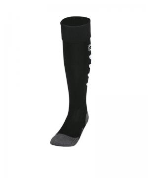 jako-roma-stutzenstrumpf-strumpfstutzen-socks-stutzen-vereine-teamwear-mannschaften-schwarz-weiss-f08-3808.png