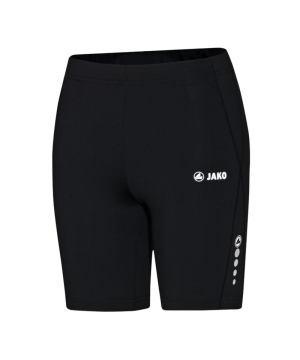 jako-run-short-tight-running-laufbekleidung-hose-training-frauen-damen-schwarz-f08-8515.png