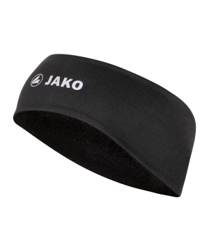 jako-stirnband-funktion-schwarz-f08-1299-laufbekleidung_front.png