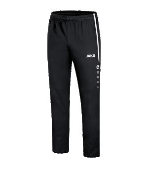 jako-striker-2-0-praesentationshose-schwarz-f08-fussball-teamsport-textil-hosen-6519.png