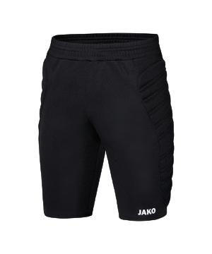jako-striker-torwartshort-kids-schwarz-f08-keeper-schutz-training-torhueter-shorts-8939.png