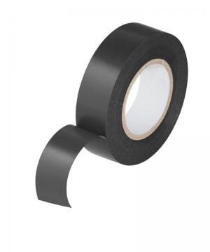 jako-stutzentape-schienbeinschoner-schoner-stutzen-struempfe-f08-schwarz-2156.png