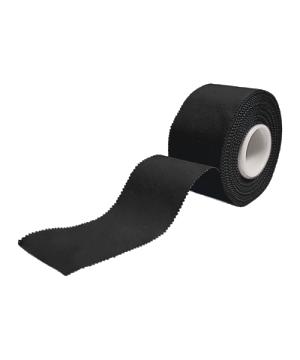 jako-tape-elastische-klebebinde-sport-stuetzverband-10m-3-8-cm-f08-schwarz-2154.png