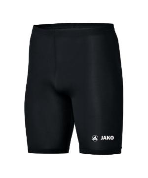 jako-tight-basic-2-0-schwarz-f08-teamsports-vereinsausstattung-unterziehhose-hose-kurz-men-herren-maenner-8516.png