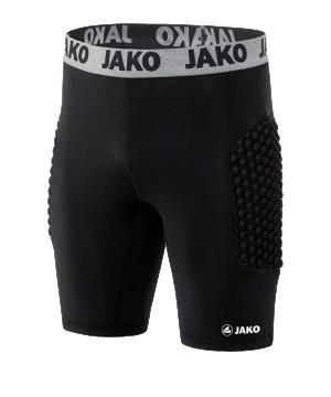 jako-torwartunderwear-tight-short-schwarz-f08-short-activewear-jako-tight-sport-team-8986.png