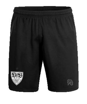 jako-vfb-stuttgart-short-3rd-2019-2020-schwarz-f08-replicas-shorts-national-st4419i.png