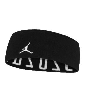 jordan-hbr-stirnband-schwarz-weiss-f010-9038-237-laufbekleidung_front.png