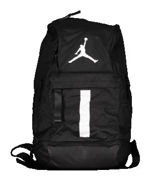 jordan-jan-velocity-rucksack-schwarz-f023-9a0544-lifestyle_front.png