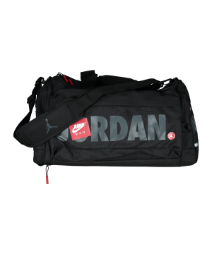 jordan-jumpman-classic-duffle-bag-schwarz-f023-9a0508-lifestyle_front.png