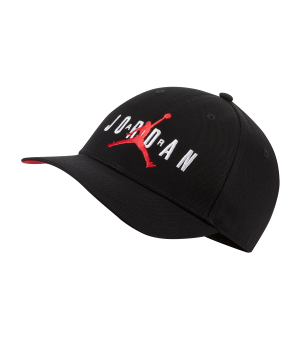 jordan-legacy91-jumpman-air-cap-schwarz-f010-lifestyle-caps-ck1248.png