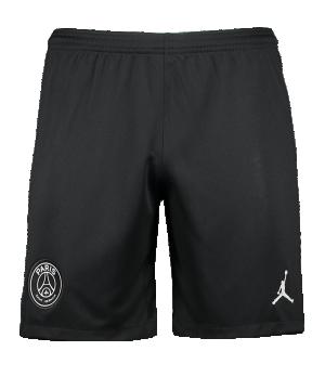 nike-paris-st-germain-short-schwarz-f010-replicas-shorts-international-bv9199.png