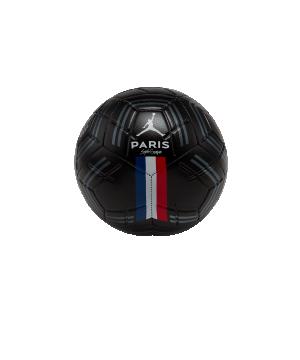 jordan-paris-st-germain-skills-miniball-f010-replicas-zubehoer-international-cq6384.png