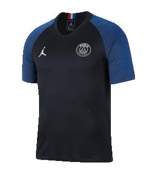 nike-paris-st-germain-trainingsshirt-schwarz-f010-replicas-t-shirts-international-ct3539.png