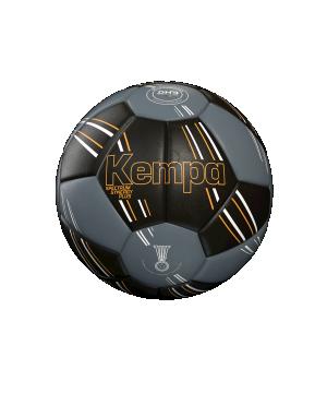 kempa-spectrum-synergy-plus-handball-schwarz-f01-2001889-equipment_front.png