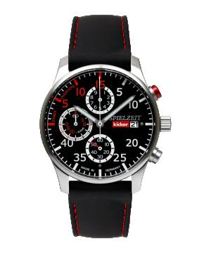 kicker-armbanduhr-chronograph-spielzeit-schwarz-35782-fan-shop.png