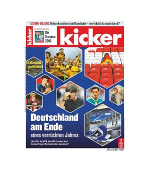 kicker-ausgabe-105-2018.png