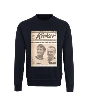 kicker-cover-hoody-wm-1954-schwarz-f05-freizeitkleidung-unisex-sweatshirt-langarm.png