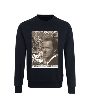 kicker-cover-hoody-wm-1990-schwarz-f05-freizeitkleidung-unisex-sweatshirt-langarm.png