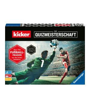 kicker-die-quizmeisterschaft-schwarz-weiss-26288-5.png