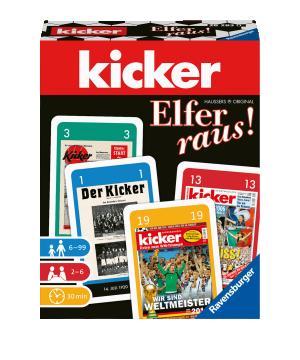 kicker-elfer-raus!-schwarz-weiss-26283-0.png