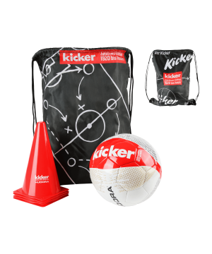 kicker-fussball-set-kicker-edition-matchplan-weiss-71713-00.png