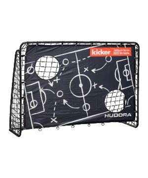 kicker-fussballtor-trainer-kicker-edition-schwarz-schwarz-76928-00.png