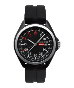kicker-quarz-armbanduhr-spielzeit-schwarz-35482-fan-shop.png