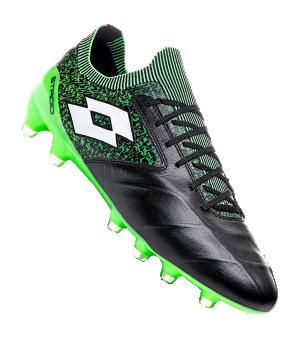 lotto-stadio-100-ii-fg-schwarz-weiss-gruen-f1i3-fussballschuhe-nocken-football-boots-211629.png