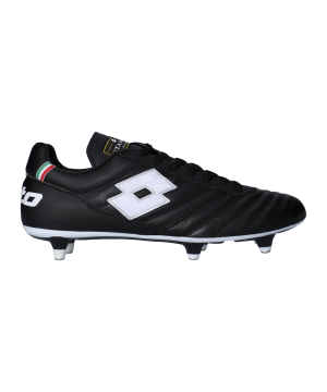 lotto-stadio-200-ii-sg6-schwarz-weiss-f1og-214601-fussballschuh_right_out.png