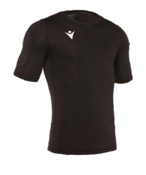 macron-uefa-unterziehshirt-kurzarm-schwarz-underwear-schwarz-58014368.png