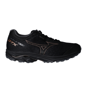 mizuno-wave-rider-gtx-running-damen-schwarz-j1gd187910-laufschuh-right.png
