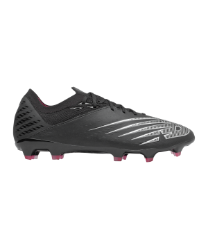 new-balance-furon-v6-pro-leather-fg-schwarz-fb65-msfkfb65-fussballschuh_right_out.png