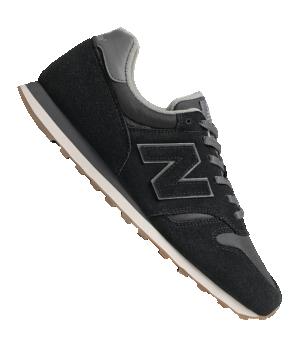 new-balance-ml373-d-sneaker-schwarz-f8-lifestyle-schuhe-herren-sneakers-774671-60.png